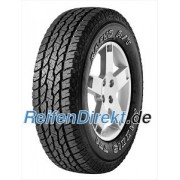 Maxxis AT-771 Bravo ( 255/65 R16 109T OWL )