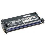 C13s051127 imaging cartridge nero alta capac serie c3800