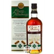 Rum Malecon Reserva Imperial 25 Jahre (40 % vol., 0,7 Liter)