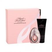 Agent Provocateur Pure Aphrodisiaque подаръчен комплект EDP 40 ml + крем за тяло 100 ml за жени