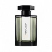 L Artisan Parfumeur Premier Figuier - Eau de Toilette unisex 100 ml vapo