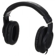 Technica Audio-Technica ATH-M20 X
