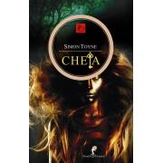 Cheia (eBook)