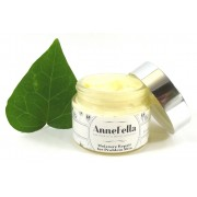 AnneFella : Moisture Repair for Problem Skin