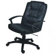 Kancelarijska fotelja LGA 68B
