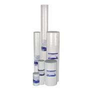 Cartuse pentru filtre F-AQ FCPS5-L