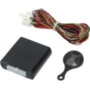 Modul de comanda inchidere centralizata cu telecomanda MagicTouch MT-100