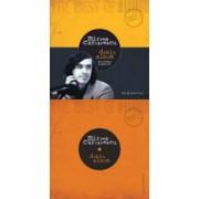 DUBLU ALBUM.ANTOLOGIE DE POEZIE (VOL.1; VOL.2)