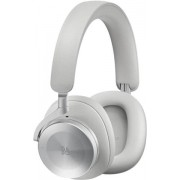 Bang & Olufsen Beoplay H95 Adaptable ANC Headphones - Gris, A