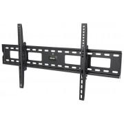 Supporto a Muro Universale Inclinabile per TV Flat-Panel