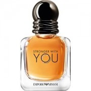Giorgio Armani Perfumes masculinos Emporio Stronger With You Eau de Toilette Spray 100 ml