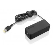 Lenovo ThinkPad 45W AC Adapter(slim tip) - EU1 Countries