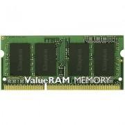Kingston Memoria RAM de portátil KVR1333D3S9 / 8G 8 GB 1 x 8 GB RAM...