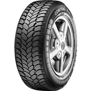 VREDESTEIN COMTRAC2 ALL SEASON 195/70R15 104R
