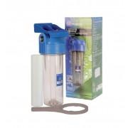 Set filtru de apa 10 inch