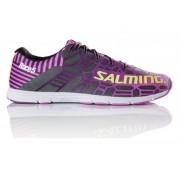 Cipő Salming Race 5 Women