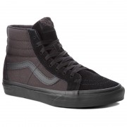 Сникърси VANS - Sk8-Hi Reissue Uc VN0A3MV5QBX (Made For The Makers) Bla