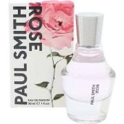 Paul smith rose eau de parfum 30ml spray