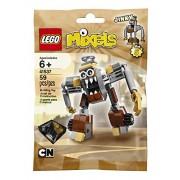 LEGO Mixels Jinky Building Kit