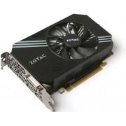 Placa Video ZOTAC GeForce GTX 1060 Mini, 3GB, GDDR5, 192 bit