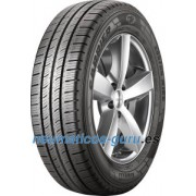 Pirelli Carrier All Season ( 225/65 R16C 112/110R )