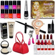 Adbeni Special Combo Makeup Sets Pack of 29-C348