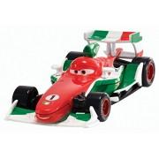 Disney/Pixar Cars Francesco Bernoulli Diecast Vehicle