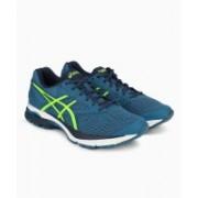 Asics GEL-PULSE 8 Running Shoes For Men(Blue)