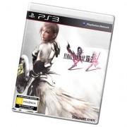 Jogo Final Fantasy XIII 2 PS3 - Unissex