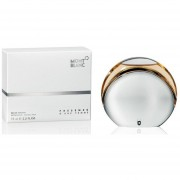 Presence Femme Mont Blanc Eau De Toilette 75ml-Dama