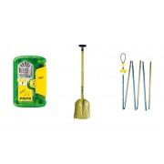 Pieps Sport S Transceiver Set 2017 Lavinpaket