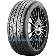 Pirelli P Zero Nero GT ( 235/45 ZR17 97Y XL cu protectie de janta (MFS) )