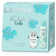 Set cadou Aqua Bella - La Rive