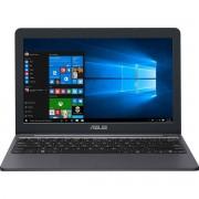 Asus E203NA-FD026T 11 Celeron N3350 1.1 GHz SSD 32 GB RAM 2 GB