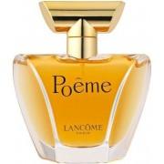 Lancôme Poême 30 ml - Eau de Parfum - Damesparfum