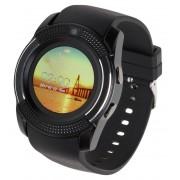 GARETT Smartwatch G11 Czarny