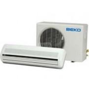 Klima uređaj BXK 090/BXK 091 BEKO