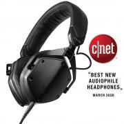 V-Moda Crossfade M-200 - naglavne slušalice