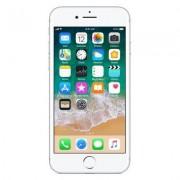 Apple Smartfon APPLE iPhone 7 256GB Srebrny