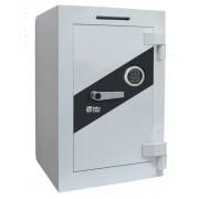 Serie Diamante Caja fuerte DI E-750 RA