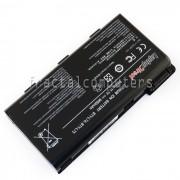 Baterie Laptop MSI 91NMS17LD4SU1 9 celule