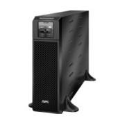 SMART UPS APC SRT 5000VA/4500W 208V/208V ON-LINE