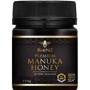 BeeNZ MANUKA HONIG UMF™15+ 250g