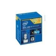 Processador Core I7 Lga 2011 Intel Bx80633i74820k I7-4820k 3.7ghz 10m Cache Dmi 5gts S/cooler