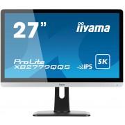 IIYAMA Monitor ProLite XB2779QQS-S1