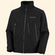 Columbia Jacket Heat Elite II Jacket