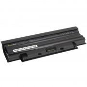Baterie laptop OEM ALDEN5010-66 6600 mAh 9 celule pentru Dell Inspiron N5010R / 13R / 14R / 15R / 17R