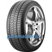 Goodyear UltraGrip 8 Performance ( 235/50 R18 101V XL )