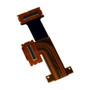 Лентов кабел Sony Ericsson Xperia mini pro