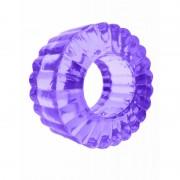 C-Ringz silikonski prsten za penis PIPE586512